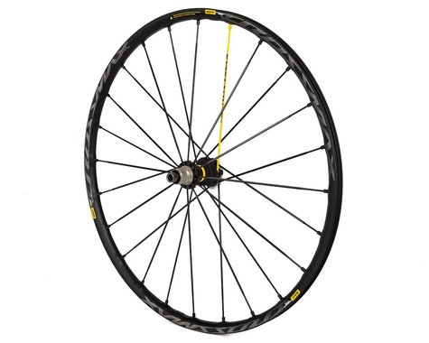 Mavic Crossmax Pro 29 Rear Wheel (XD) (12x148)