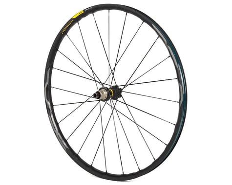 Mavic XA Elite 29 Rear Wheel (XD) (12x142)