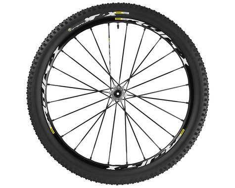 Mavic Crossmax XL Pro Mountain Wheelset (27.5)