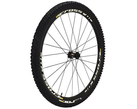 "Mavic Crossroc 29"" 15mm WTS Mountain Front Wheel"