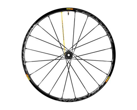 "Mavic Crossmax SL Pro 27.5"" Mountain Front Wheel"
