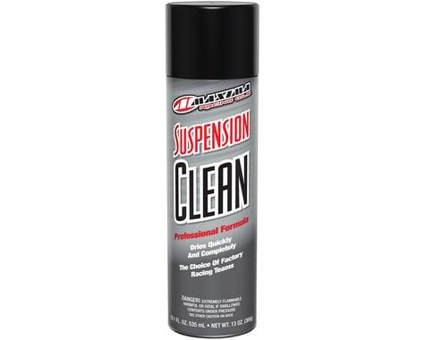 Maxima Suspension Clean (13oz)