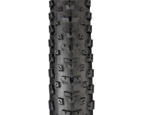 Maxxis Rekon MaxxTerra Tire (WT) (3C/EXO/TR) (29 x 2.40)
