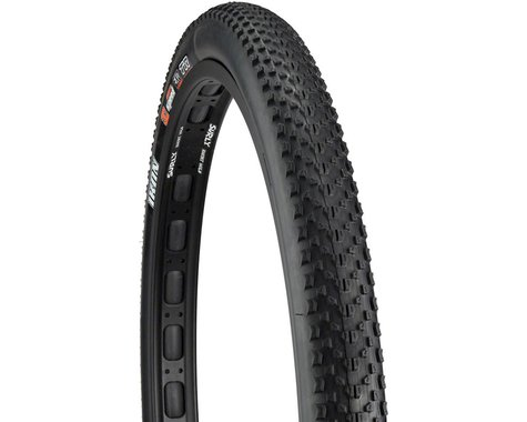 Maxxis Ikon MaxxSpeed Tire (WT) (3C/EXO/TR) (29 x 2.60)