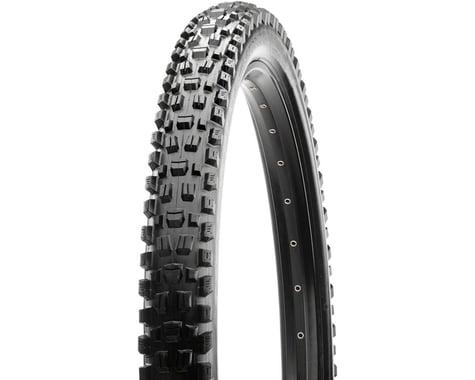 "Maxxis Assegai Tubeless Mountain Tire (Black) (27.5"") (2.5"")"