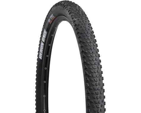 Maxxis Rekon Race Dual Compound Tire (EXO/TR) (29 x 2.35)