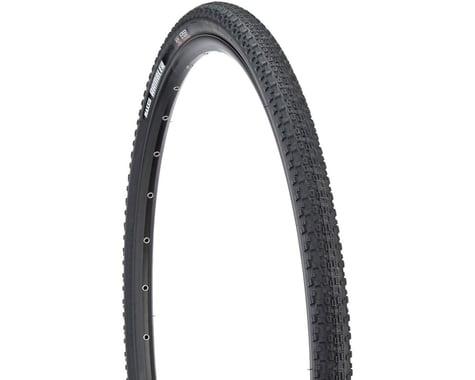 Maxxis Rambler Tubeless Gravel Tire (Black) (700c) (40mm)