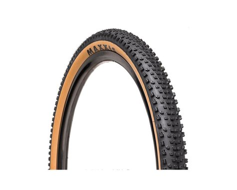 Maxxis Rekon Race Dual Compound Tire (Tan) (EXO/TR) (29 x 2.25)