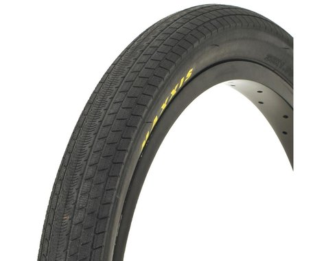 Maxxis Torch Dual Compound Tire (Wire) (SilkShield) (20 x 1.125)