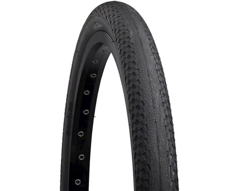 Maxxis Relix Tire (Folding) (Silk Worm) (20 x 1.75)