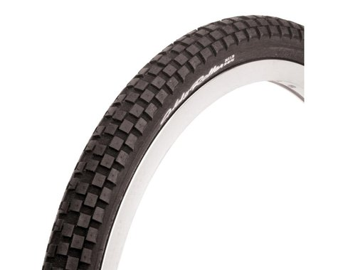 "Maxxis Holy Roller Single Compound Tire (20"") (1.95"")"