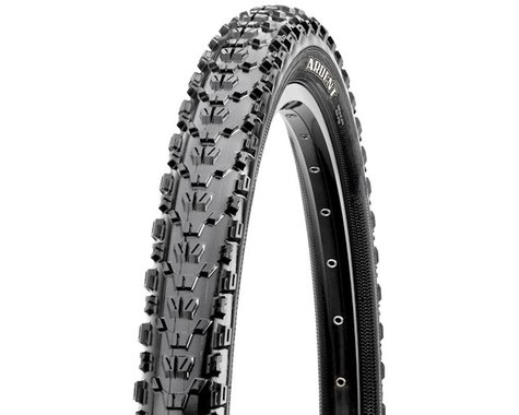 Maxxis Ardent Dual Compound Tire (EXO/TR) (26 x 2.25)