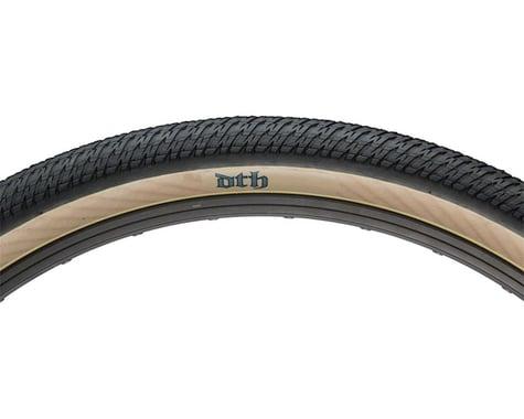 """Maxxis DTH Street Tire (Light Tan Wall) (26"""") (2.3"""")"""