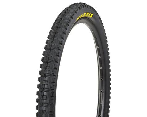 Maxxis Minion DHR II MaxxTerra Tire (3C/EXO/TR) (26 x 2.30)