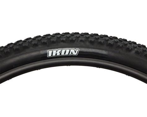 Maxxis Ikon MaxxSpeed Tire (3C/EXO/TR) (26 x 2.35)