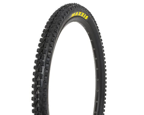 """Maxxis Minion DHF 26"""" Foldable Tire (Single Compound)"""