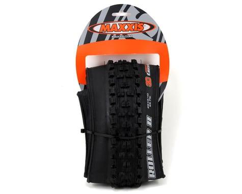 Maxxis High Roller II MaxxTerra Tire (WT)