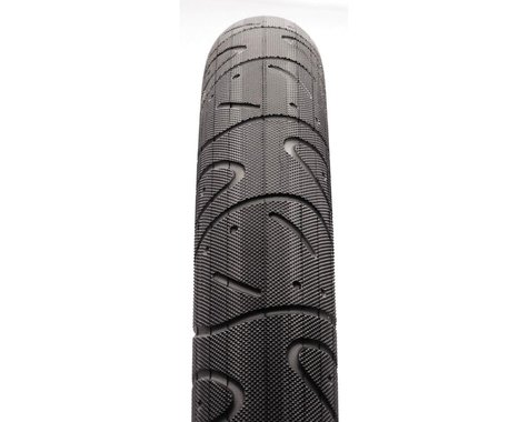 Maxxis Hookworm Single Compound Tire (26 x 2.50)