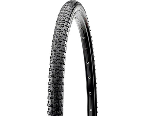 Maxxis Rambler Dual Compound Tire (EXO/TR) (27.5 x 1.50)