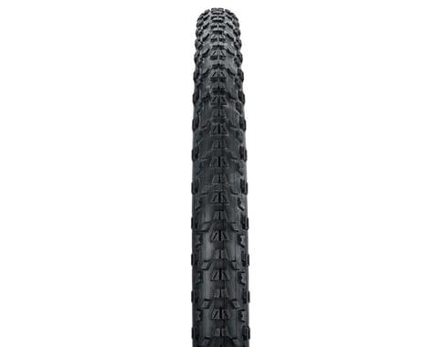 Maxxis Ardent Tire 27.5X2.25 Sc Exo Folding