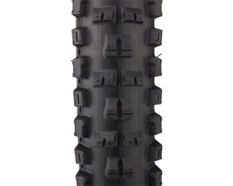 Maxxis High Roller II MaxxGrip Tire (WT)