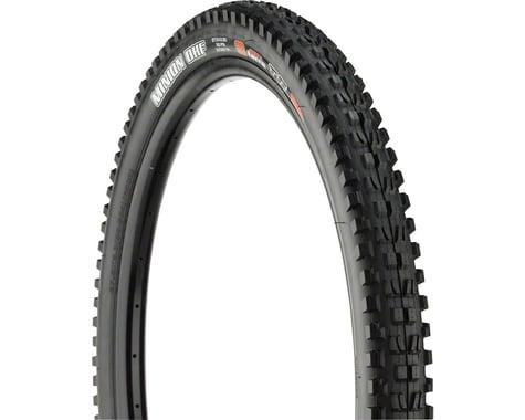 Maxxis Minion DHF MaxxTerra Tire (3C/TR/DD) (27.5 x 2.30)