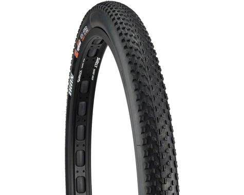 Maxxis Ikon MaxxSpeed Tire (3C/EXO/TR) (27.5 x 2.35)