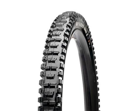 Maxxis Minion DHR II 2-Ply MaxxTerra Double Down Tire (27.5 x 2.40)