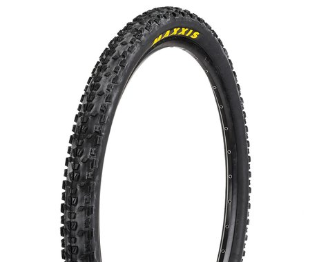 """Maxxis Ardent Tubeless Mountain Tire (Black) (27.5"""") (2.4"""")"""