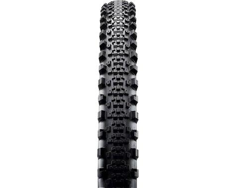 Maxxis Minion SS MaxxGrip Tire (WT) (3C/DH) (27.5 x 2.50)