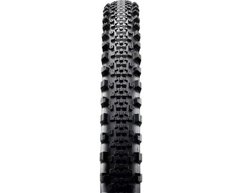 "Maxxis Minion SS Mountain Tire (Black) (27.5"") (2.5"")"