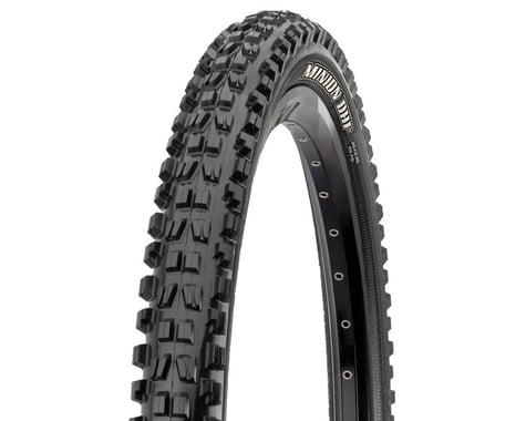 Maxxis Minion DHF MaxxTerra Tire (WT) (3C/EXO/TR) (27.5 x 2.50)