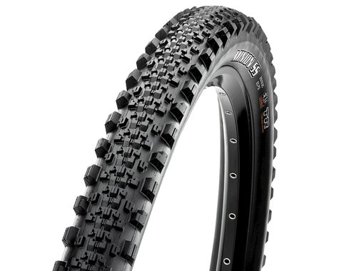 Maxxis Minion SS Dual Compound Tire (EXO/TR) (27.5 x 2.30)