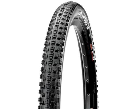 Maxxis Crossmark II Dual Compound Tire (EXO/TR) (27.5 x 2.25)