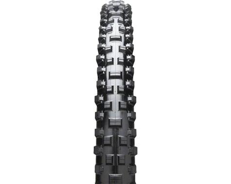 Maxxis Shorty MaxxGrip Tire (WT) (3C/DH) (27.5 x 2.40)