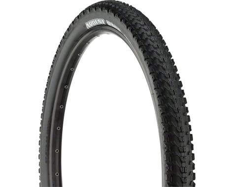 Maxxis Ardent Race MaxxSpeed Tire (WT)