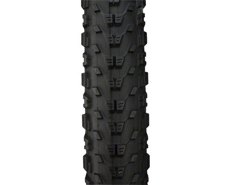 Maxxis Ardent Race Dual Compound Tire (WT) (EXO/TR) (27.5 x 2.60)