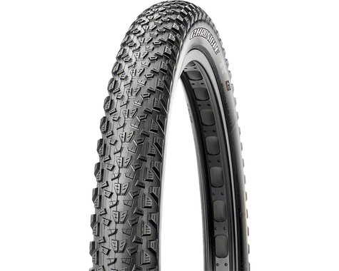 "Maxxis Chronicle Dual Compound Tire (27.5 x 3.00"") (Folding)"