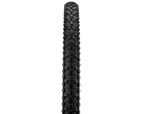 Maxxis Ignitor Tire (29 x 2.1) (Folding) (Single Compound)