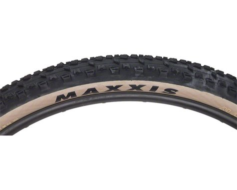 "Maxxis Ardent Single Compound Tire (EXO) (29"") (2.25"")"