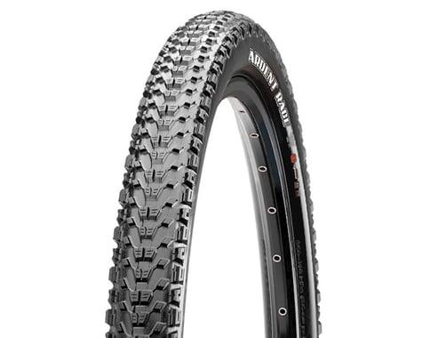 Maxxis Ardent Race MaxxSpeed Tire (3C/EXO/TR) (29 x 2.35)