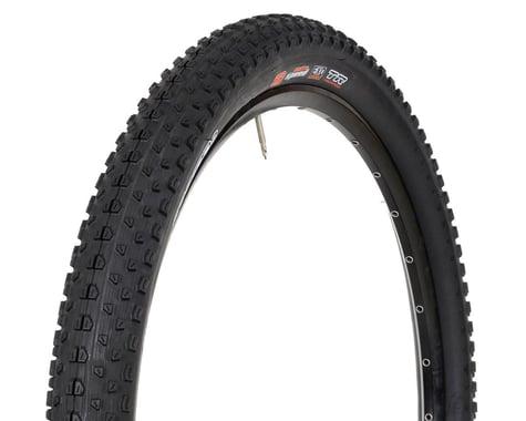 "Maxxis Ikon Tubeless XC Mountain Tire (Black) (29"") (2.35"")"