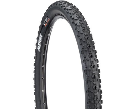 Maxxis Ardent Dual Compound Tire (EXO/TR) (29 x 2.25)