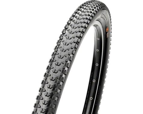 Maxxis Ikon MaxxSpeed Tire (3C/TR) (29 x 2.20)