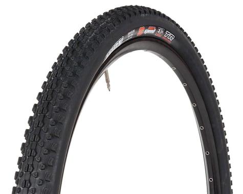 "Maxxis Ikon Tubeless XC Mountain Tire (Black) (29"") (2.2"")"