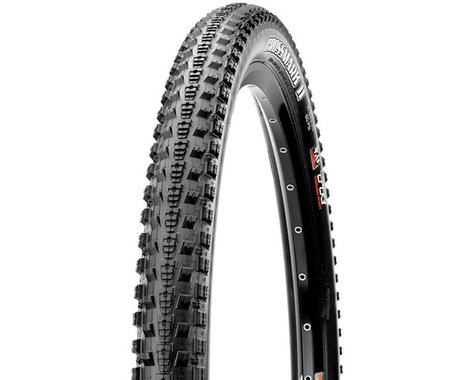 Maxxis Crossmark II Dual Compound Tire (EXO/TR) (29 x 2.10)