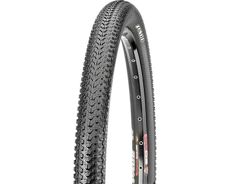 Maxxis Pace Dual Compound Tire (EXO/TR) (29 x 2.10)