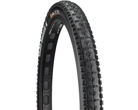 Maxxis High Roller II MaxxTerra Tire (3C/EXO/TR) (29 x 2.30)