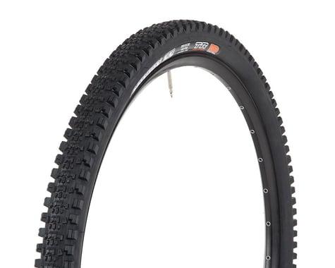 Maxxis Minion SS Dual Compound Tire (TR/DD) (29 x 2.30)