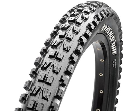 Maxxis Minion DHF Dual Compound MTB Tire